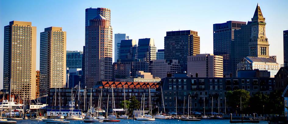 LSI - Boston