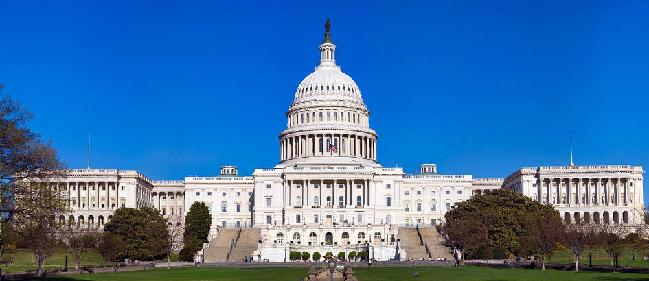 EC - Washington, DC